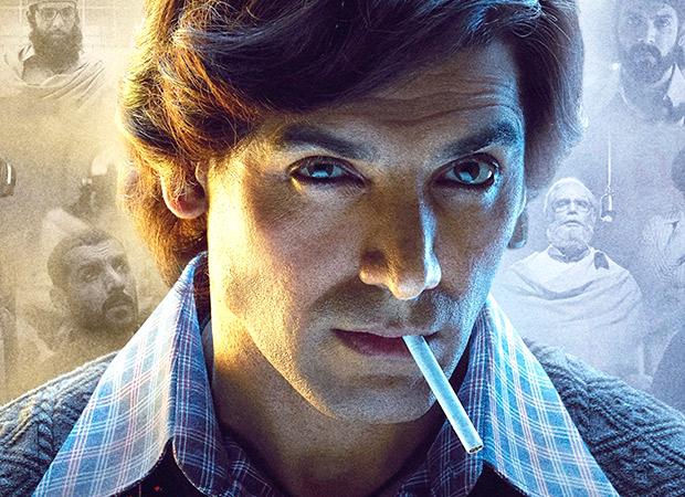 Romeo Akbar Walter Box Office Collections Day 9: The John Abraham starrer is good on Saturday, Kesari moving towards Rs.150 crores mark, The Tashkent Files sees 100% jump