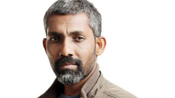 Sairat director Nagraj Manjule to rap for Marathi version of Amitabh Bachchan's show KBC