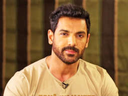 Shah Rukh Khan is the MOST INTELLIGENT Guy I've ever Met John Abraham RAW Rapid Fire