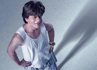 Shah Rukh Khan starrer Zero to be screened at the Beijing International Film Festival