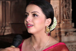 "Shrenu Parikh On her Role in Ek Bhram ""INTERESTING hi nahi CHALLENGING bhi hai, Kyunki…"""