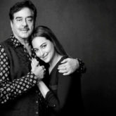 Sonakshi Sinha opens up about being a part of Shatrughan Sinha's campaign