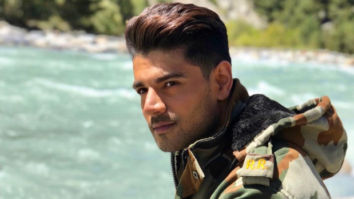 Sooraj Pancholi starrer Satellite Shankar shifts further, to now release on September 6, 2019!