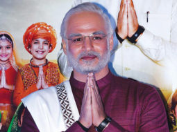 Supreme Court lifts the stay on PM Narendra Modi Biopic – Vivek Oberoi and Ssandip Singh announce on Twitter