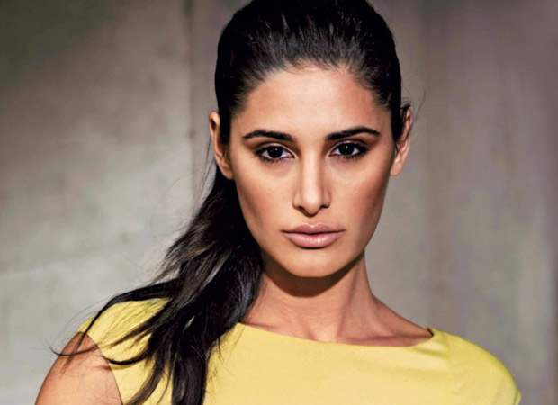 Nargis Fakhri shares her journey of losing 20kgs by posting this 'Before-After' photo
