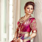 Celebrity Photo Of Urvashi Rautela