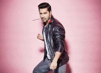 Varun Dhawan's Coolie No 1 very different from the Govinda version