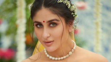 Veere Di Wedding: Kareena Kapoor Khan reveals she told Rhea Kapoor to replace her with younger actress when she was pregnant with Taimur Ali Khan