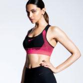WATCH: Deepika Padukone showcases her basketball skills in this amazing video
