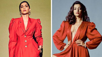 What's Your Pick Sonam Kapoor Ahuja in Eudon Choi or Radhika Apte in Gucci