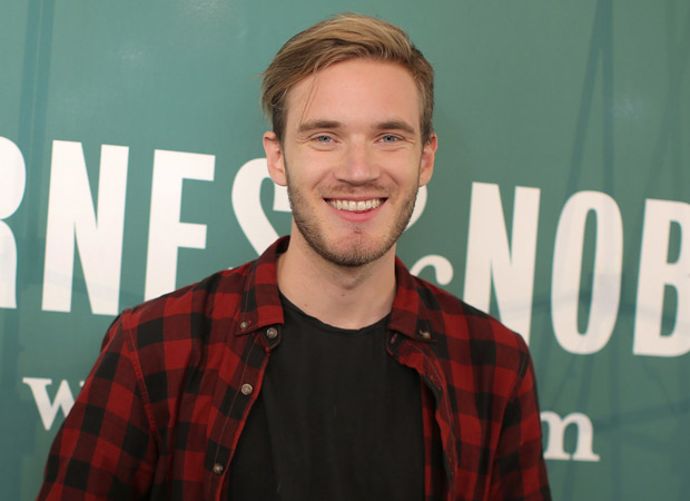 Christchurch Shooting Wallpaper: Delhi High Court Orders YouTube To Take Down PewDiPie