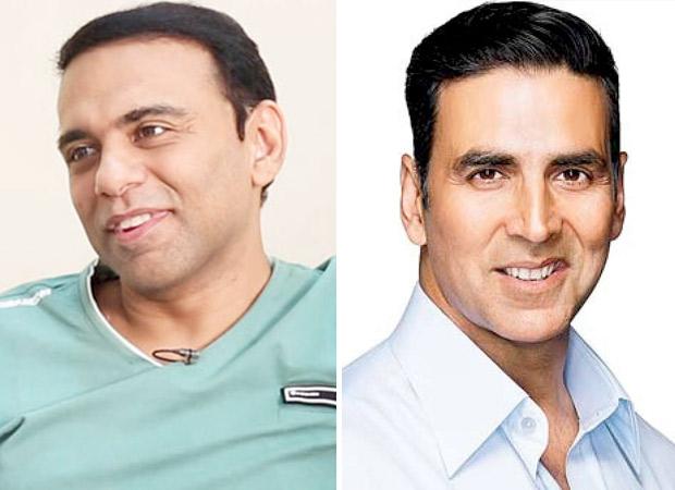 Kanchana remake gets a working TITLE! Farhad Samji confirms these details about the Akshay Kumar starrer