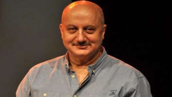 """""""Every successful person is attacked, Akshay Kumar is no exception"""" - Anupam Kher"""