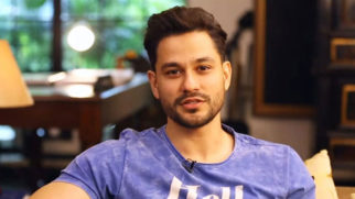 """I was the best kept SECRET of Kalank"" Kunal Khemu"