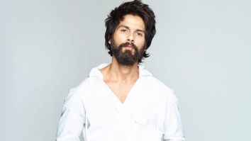 """""""The trailer is the heart of this film"""" – Shahid Kapoor on Kabir Singh"""