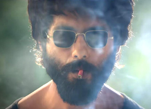 Kabir Singh Trailer: From PubG to mundane college references, netizens have a field day with these HILARIOUS memes on social media!