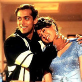 20 Years Of Biwi No 1: Karisma Kapoor shares throwback photos with Salman Khan and it is nostalgic