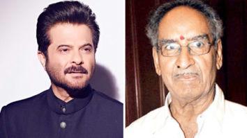 32 Years Of Mr India: Anil Kapoor pays tribute to late action stunt director Veeru Devgan