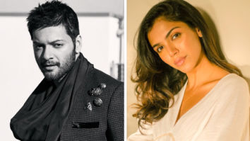 After Veere Di Wedding, director Shashanka Ghosh to bring Ali Fazal and Shriya Pilgaonkar together for House Arrest!