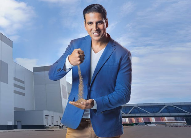 Akshay Kumar's 'mantra' of 'royalty with loyalty' pays off, fetches him endorsements worth over 100 crores