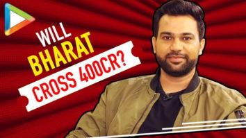 Ali Abbas Zafar PREDICTS First Day Biz Of SRK, Salman & Aamir's Movie Advice To SRK Rapid Fire