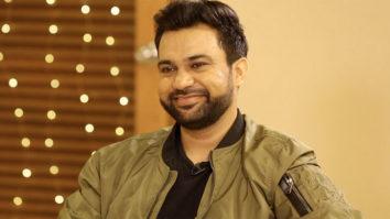 Ali Abbas Zafar on Salman Khan's Emotionally Most Challenging Scene In Bharat Sultan Katrina