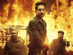 Article 15 Trailer Ayushmann Khurrana Anubhav Sinha