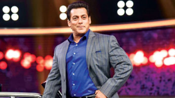 BIG BOSS Makers to Bring DRASTIC Changes in the Format of Salman Khan's Show