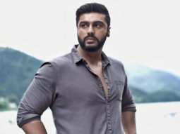 BREAKING Arjun Kapoor starrer India's Most Wanted will not release in the Dubai!