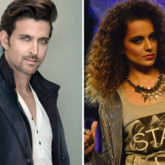 BREAKING Hrithik Roshan SHIFTS release date of Super 30 after spat with Kangana Ranaut and her sister