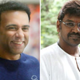 BREAKING Post Raghava Lawrence's exit Farhad Samji to complete Akshay Kumar starrer Laxmmi Bomb as director
