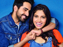 Bala: Ayushmann Khurrana and Bhumi Pednekar to shoot in Kanpur