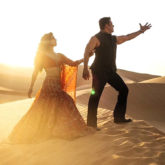 Bharat Salman Khan says all the hit songs have been lip-synced