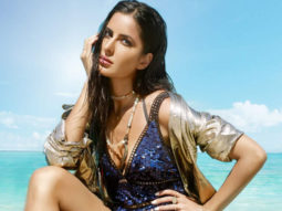 Bharat actress Katrina Kaif plans to venture into production