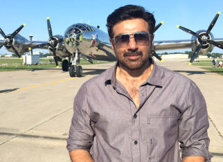Bhartiya Janta Party's newest candidate, Sunny Deol has NO CLUE about the Balakot strikes