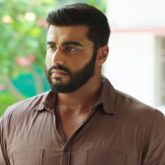 Box Office India's Most Wanted Day 1 in overseas