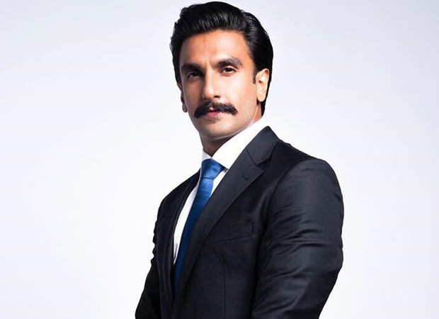EXCLUSIVE Ranveer Singh had to change his body mechanics to get his bowling stance right for Kapil Dev's role in '83