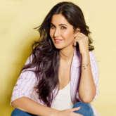 Exclusive Katrina Kaif's All Set To Venture Into Production Bharat