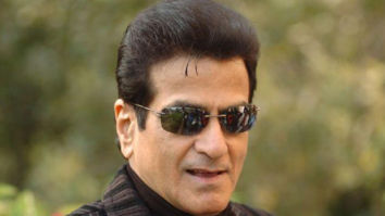 Himachal High Court quashes sexual assault complaint against Jeetendra