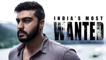 India's Most Wanted PUBLIC REVIEW Arjun Kapoor Raj Kumar Gupta