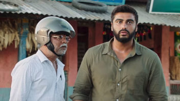 India's Most Wanted The Deadliest Terrorist Alive Arjun Kapoor Raj Kumar Gupta