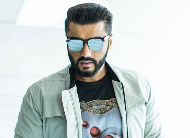 India's Most Wanted star Arjun Kapoor opens up with Masood Azhar listed as international terrorist