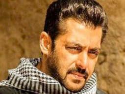 Inshallah vs Sooryavanshi Who will WIN this Biggest EID Clash Salman Khan Akshay Kumar Alia