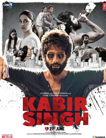 bollywood movies list 2018 download