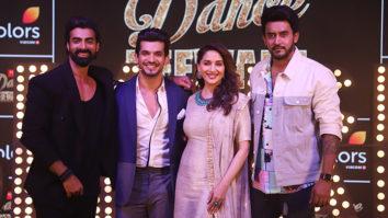 Dance Deewane: Latest Bollywood News | Top News of Bollywood
