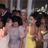 MET Gala 2019 After Party: Desi girls Deepika Padukone and Priyanka Chopra hang out with The Vampire Diaries star Nina Dobrev and designer Prabal Gurung