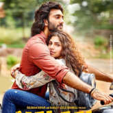 First Look Of Malaal