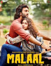 new bollywood full movies 2018 download