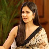 National-Award-for-Bharat-Katrina-Kaif-RESPONDS-to-Salman-Khan's-prediction