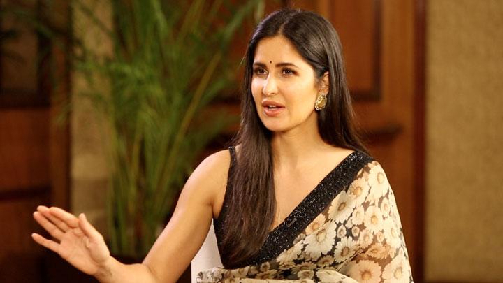 National-Award-for-Bharat-Katrina-Kaif-RESPONDS-to-Salman-Khan's-prediction